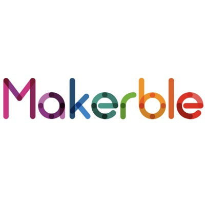 Makerble_logo