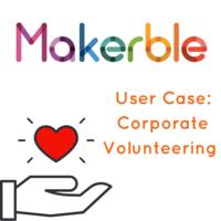User_case-_corporate_volunteering