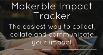 Makerble_impact_tracker
