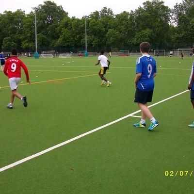 1future_skills_football_field