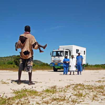 Malawi_the_image_lr